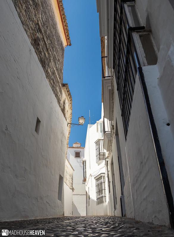 Spain - 1721
