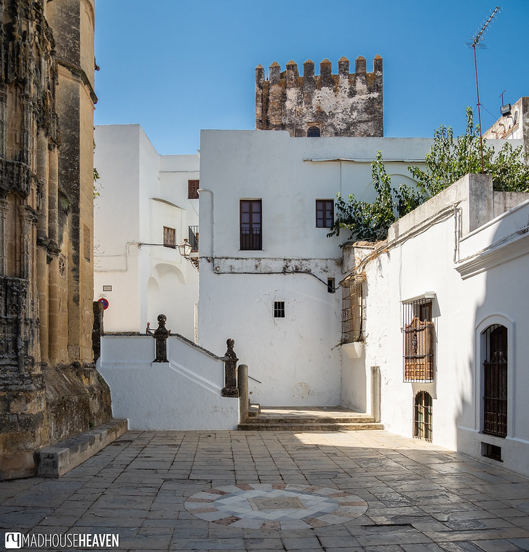Spain - 1666-HDR