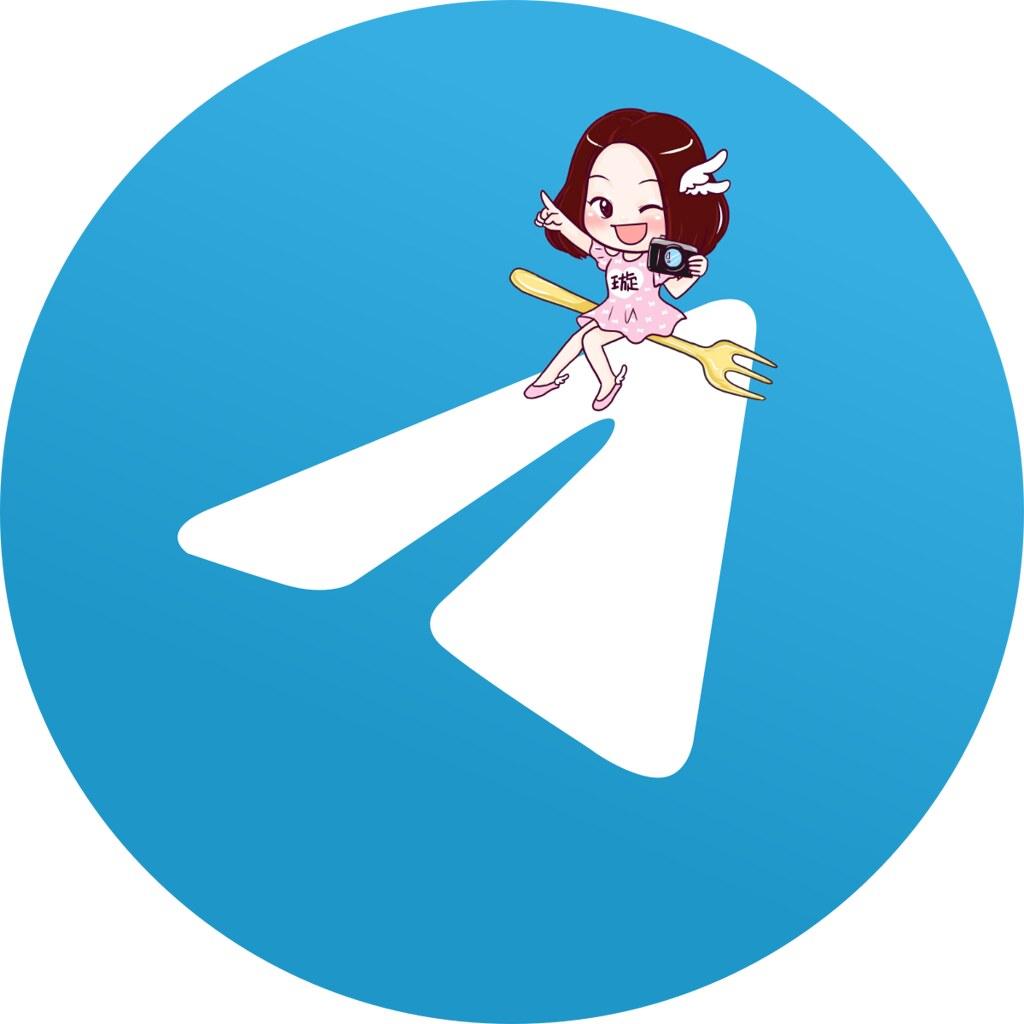 1200px-Telegram_2019_Logo.svg