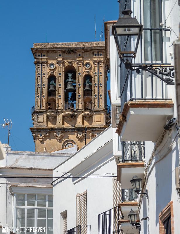 Spain - 1714
