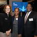 2020 Alumni of Color Reception