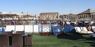 Karnak-d-1