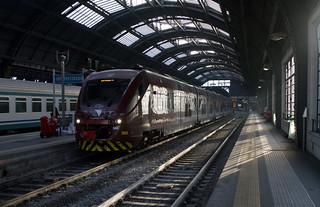 02.02.20 Milano Centrale EA 720.06