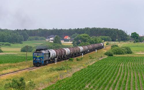ST44-1227