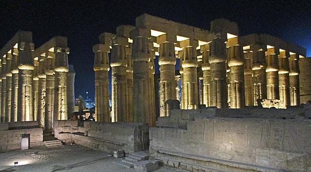 Karnak-d-4