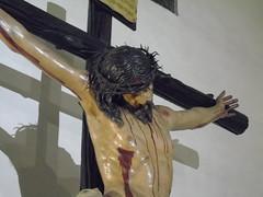Cristo de la Reconciliación