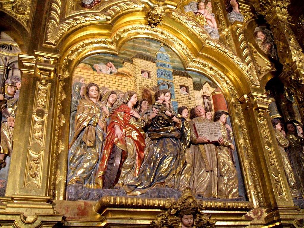 Jaén_-_Basílica_de_San_Ildefonso,_interiores_15