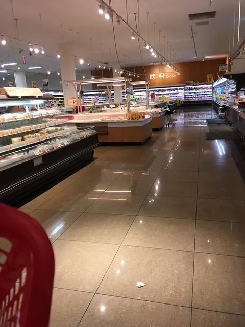マックスバリュー増泉店