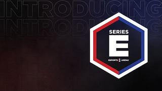 Series E