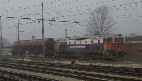 03.02.20 Rovigo D753.001