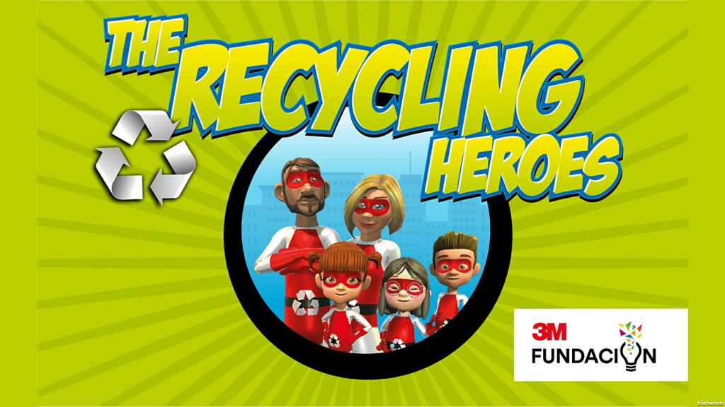 PS_TheRecyclingHeroes_02
