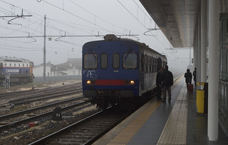 03.02.20 Rovigo ALn 663.907