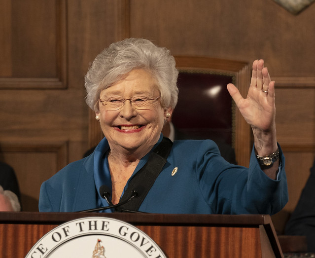 020420 Governor Ivey State of the State