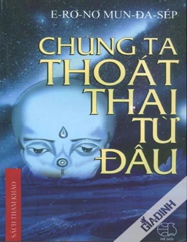 chungta_thoatthai_tudau