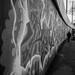 Streetartwall(k)