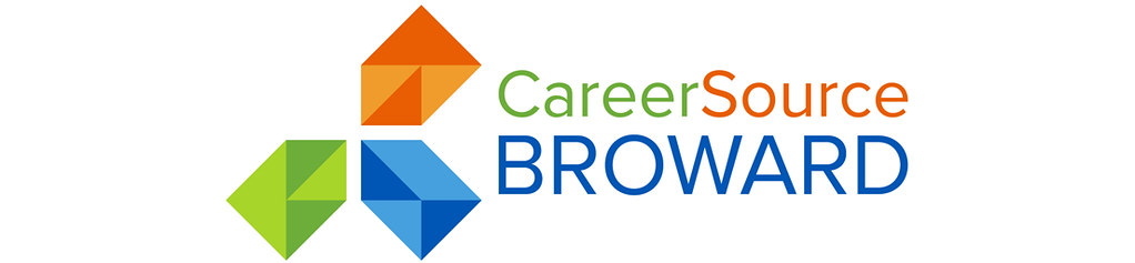 CareerSource Broward job details and career information