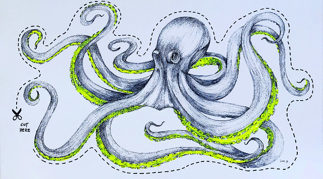 octopuscut
