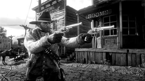 RDR2_Gunfight
