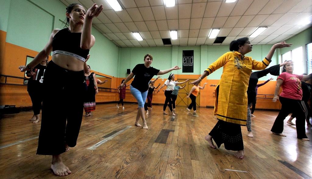 Danza Indía_03