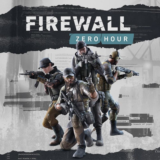502924-firewall-zero-hour-playstation-4-front-cover
