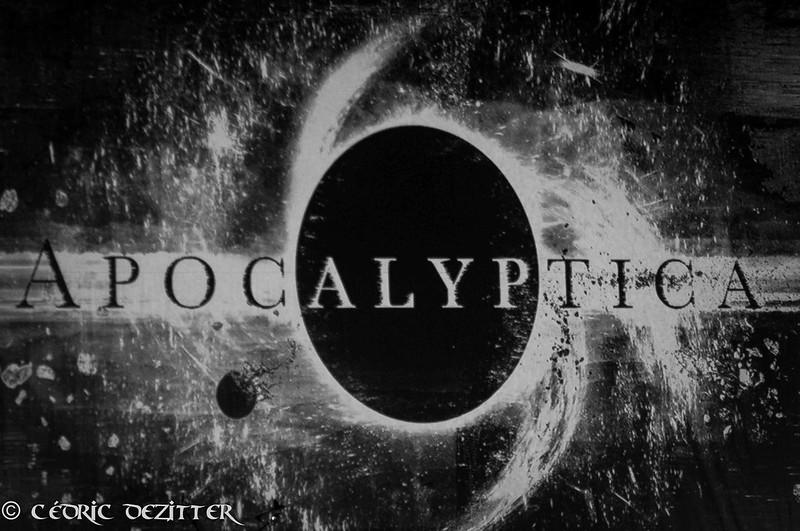 Apocalyptica - Small-24