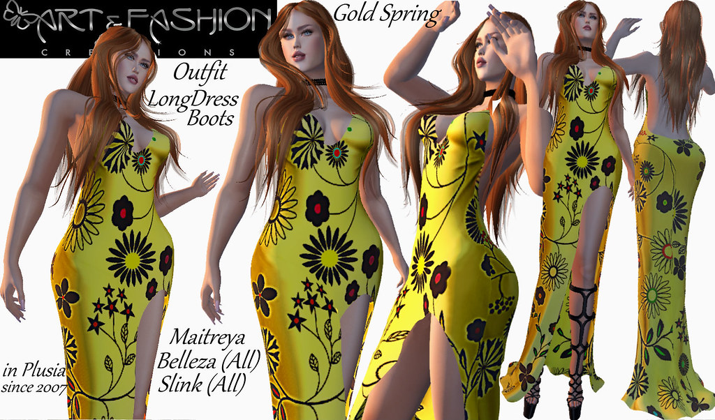 GOLD SPRING OUTFIT IMG