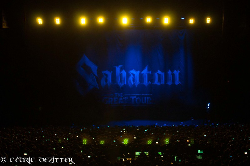 Sabaton - Small-10