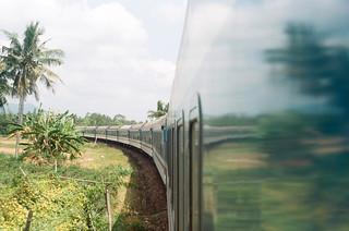 night train siagon to da nang