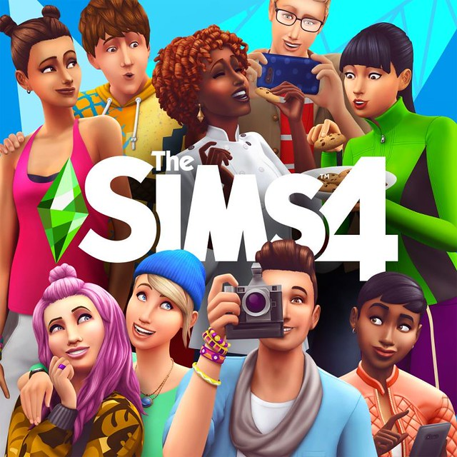 578241-the-sims-4-playstation-4-front-cover