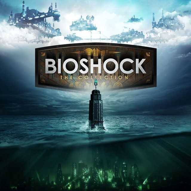 363062-bioshock-the-collection-playstation-4-front-cover