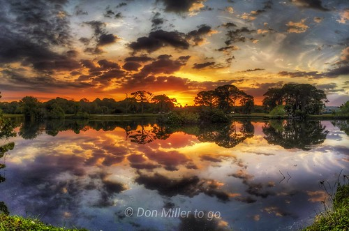 pixel3xl reflections lakes sunrise skycandy sky skypainter cloudporn clouds