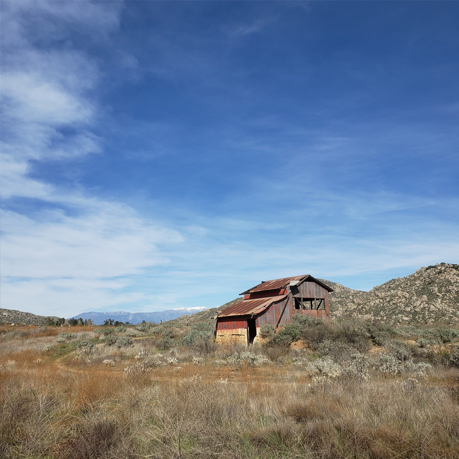 reinhart-canyon-barn-2-2020