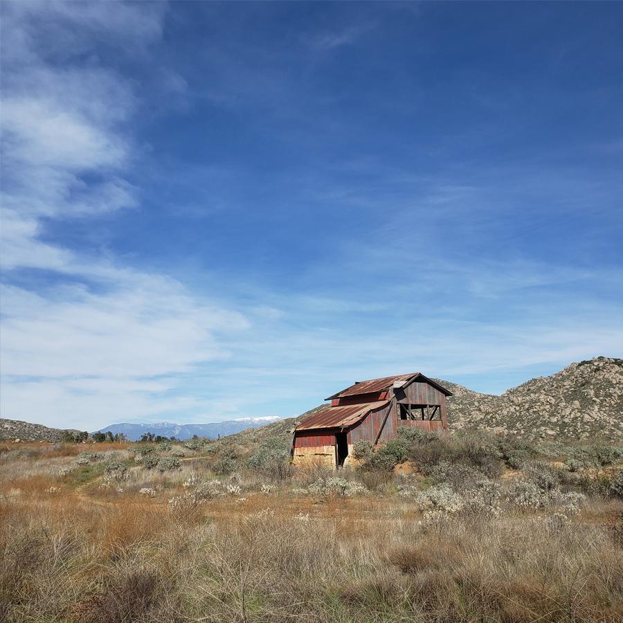 reinhart-canyon-barn-2-2020