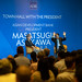 President Asakawa shares his vision for ADB in his first town hall with staff