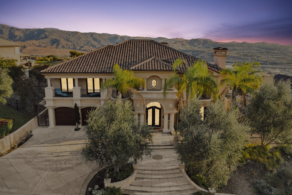 22710 High Tree Circle, Yorba Linda