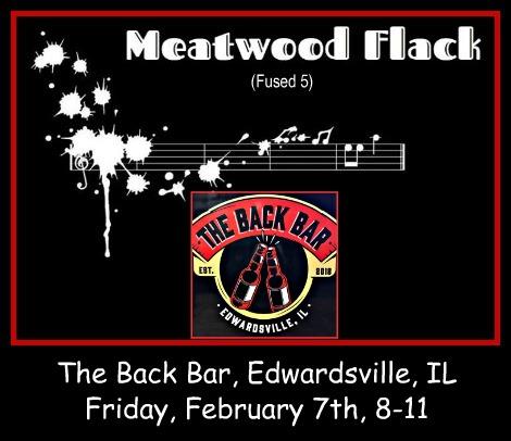 Meatwood Flack 2-7-20