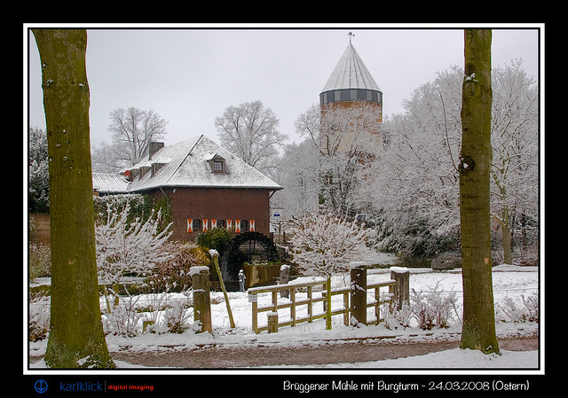 080324 Brüggener Mühle C10070-1