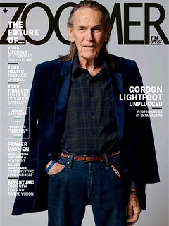 zoomer mag. 2020-bryan adams photo-article-n.jennings | by lightfootfan@rogers.com