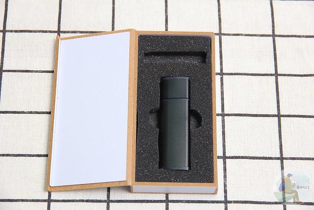 FlashGet SSD 隨身固態硬碟
