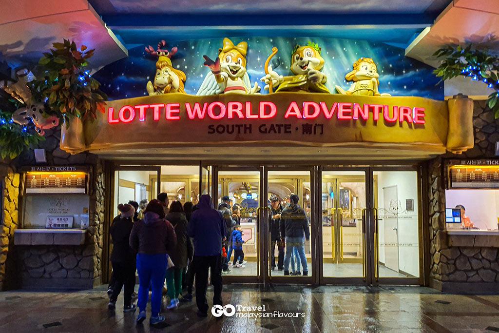 lotte-world-adventure
