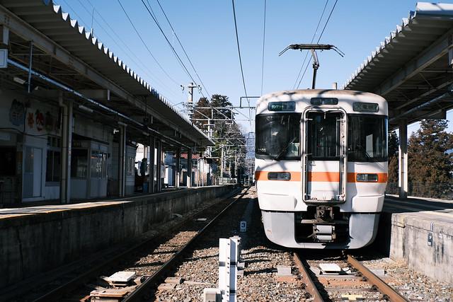 FXP31233