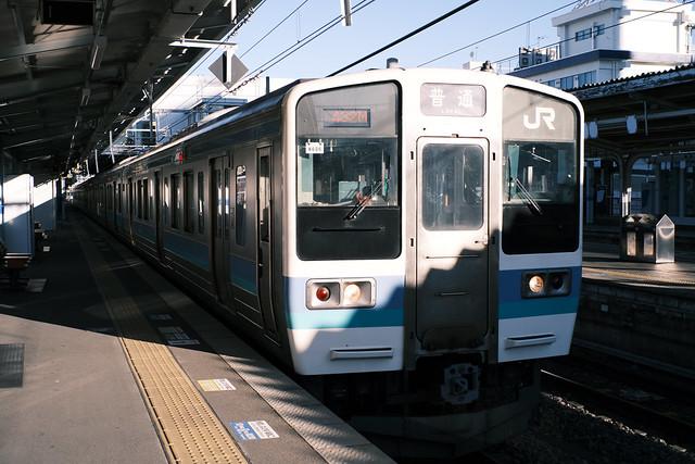FXP31190