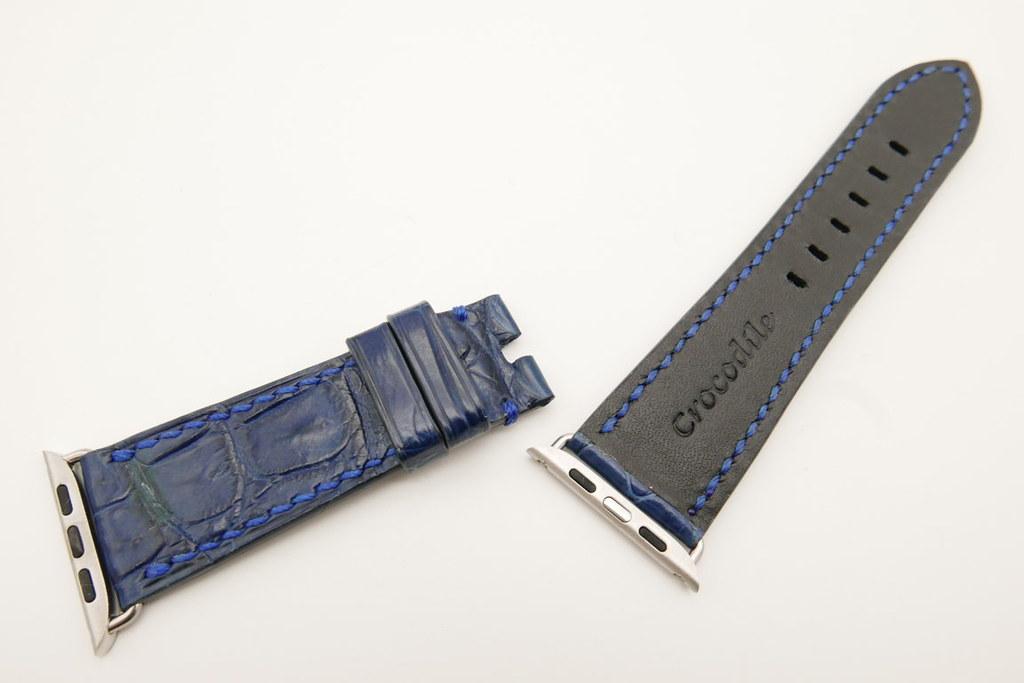 P1590831 (FILEminimizer)   by Ziczac Leather