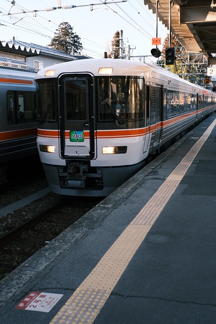 FXP31304