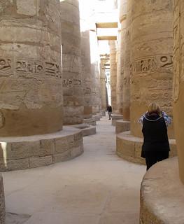 Karnak-e-2