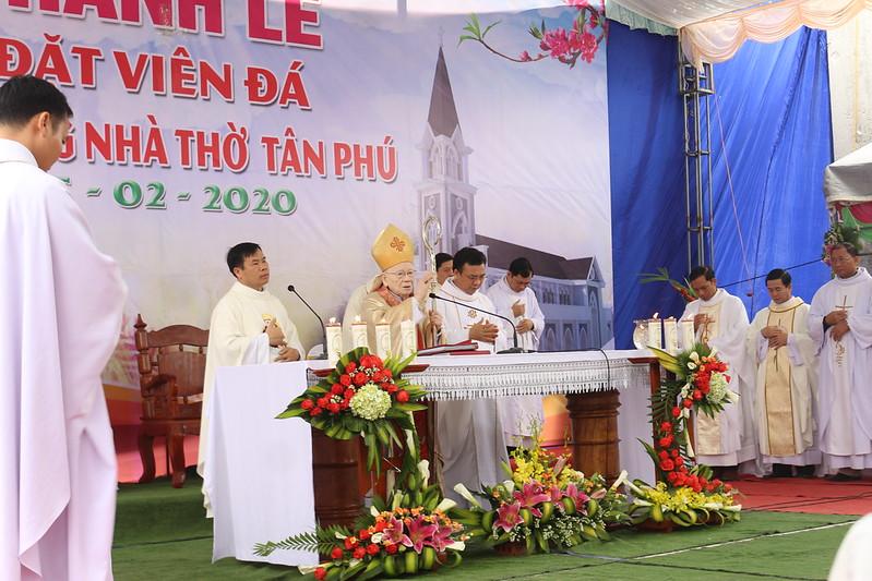 Tan Phu (47)