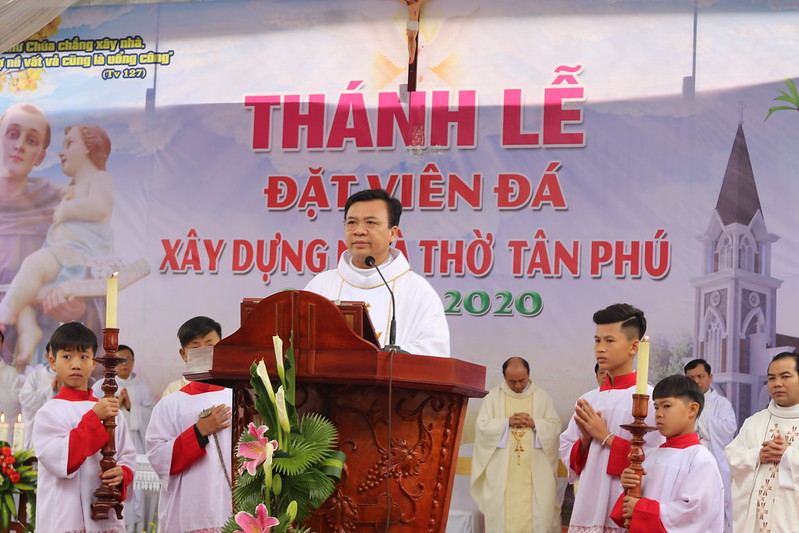 Tan Phu (16)