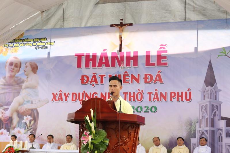Tan Phu (14)