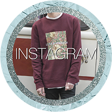 Instagram Icon 2020 220