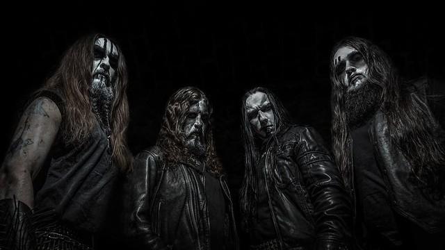 Atrexial band